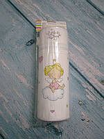 Термоблок для одной бутылки (пенопласт)