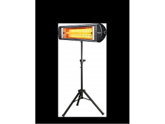 Инфракрасный обогреватель Saturn ST-HT0498 ***