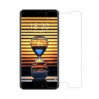 Защитное стекло Ultra Tempered Glass 0.33mm (H+) для Meizu Pro 7 Plus (картонная упаковка)