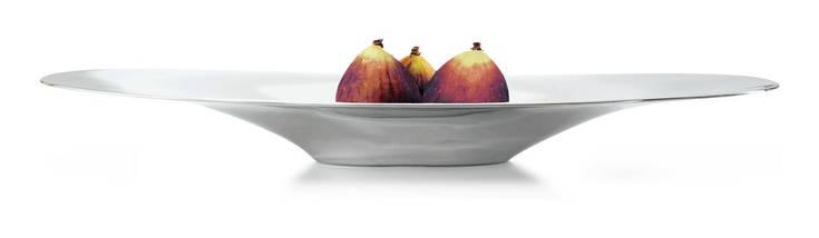 Сервировочная подставка на фрукты Виола, фото 3