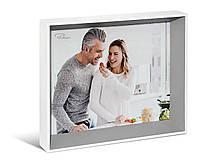 Рамка для фото Family 20 x 25 см