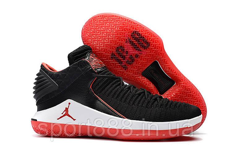 f8c1c65e Air Jordan XXXII Air Jordan 32 баскетбольные кроссовки - sport888 в  Николаеве