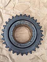 Шестерня КПП R120947 Z=29/42 к тракторам John Deere