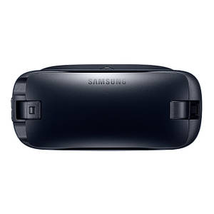 Очки виртуальной реальности Samsung SM-R323 Blue Black (SM-R323NBKASEK)