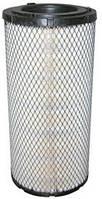 Фільтроелемент фільтра повітряного зовнішній 563416 Manitou