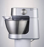 Кухонный комбайн zelmer 877