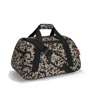 Сумка Activity Bag Baroque Taupe