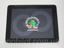 Планшет GoClever Tab R973 (PZ-5226)