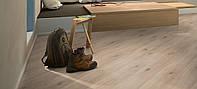 Ламинат Parador Classic1050 V Дуб Bohemia светлый рельефная структура