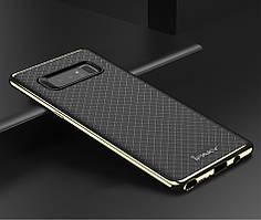 Чехол iPaky для Samsung Galaxy Note 8 N950 противоударный