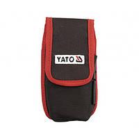 Чехол для мобильного телефона Yato YT-7420