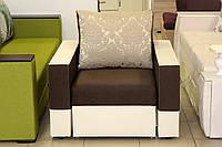 Кресло не раскладное, фото 1