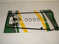 Прокладка клапанной крышки на Мерседес Спринтер 2.2CDI (OM 646) 2006-2009 BGA (Великобритания) RK3324