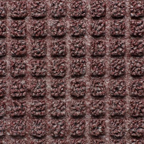 Ковер Guzzler бургунский 90x300см Оригинальный товар из Нидерландов -  IE-SHOP в Луцке 16852e76138