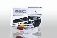 Камера заднего вида Falcon SC59HCCD (Honda 2012 CRV)