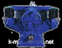 Ремонт компрессора КТ6, КТ7