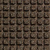 Ковер Guzzler коричневый 90x120см|Оригинальный товар из Нидерландов