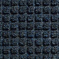 Ковер Guzzler синий 90x150см|Оригинальный товар из Нидерландов