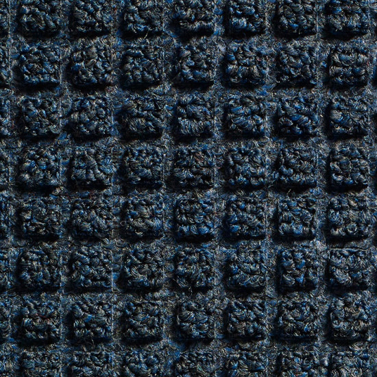 Ковер Guzzler синий 90x300см Оригинальный товар из Нидерландов - IE-SHOP в  Луцке e5f38826936