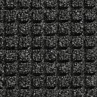 Ковер Guzzler черный 90x300см|Оригинальный товар из Нидерландов