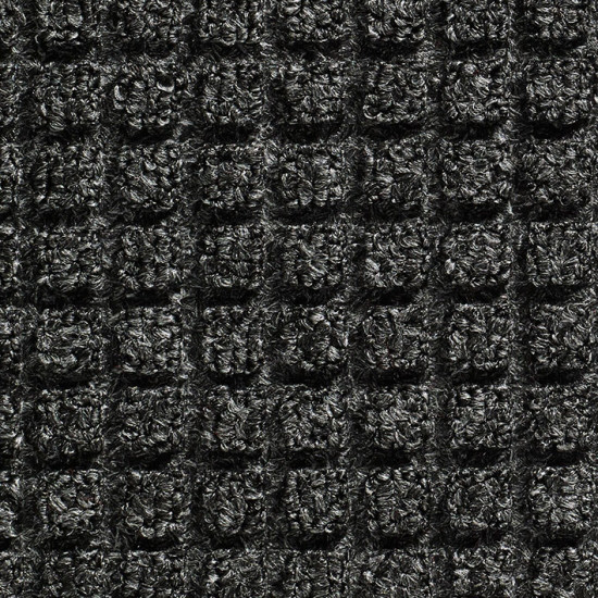 Ковер Guzzler черный 90x150см Оригинальный товар из Нидерландов - IE-SHOP в  Луцке 48f99271cb3