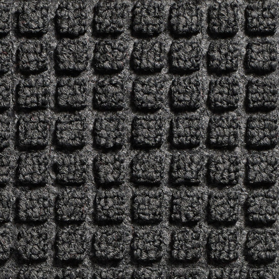Ковер Guzzler серый 90x150см Оригинальный товар из Нидерландов - IE-SHOP в  Луцке 2dc1569072a