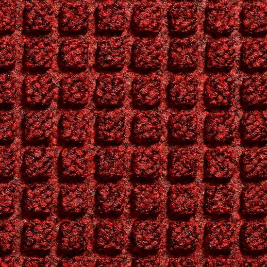 Коврики входные Guzzler Все цвета и размеры Оригинальный товар из Нидерландов 60х90, Красный