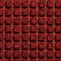 Ковер Guzzler красный 120x300см|Оригинальный товар из Нидерландов