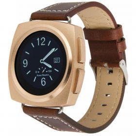 Смарт-часы ATRIX B1 Gold