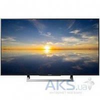 Телевизор Sony KD-43XD8005