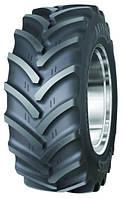 Шина 600/65 R34 Mitas RD-03 TL 151D/154A8, сельскохозяйственные шины