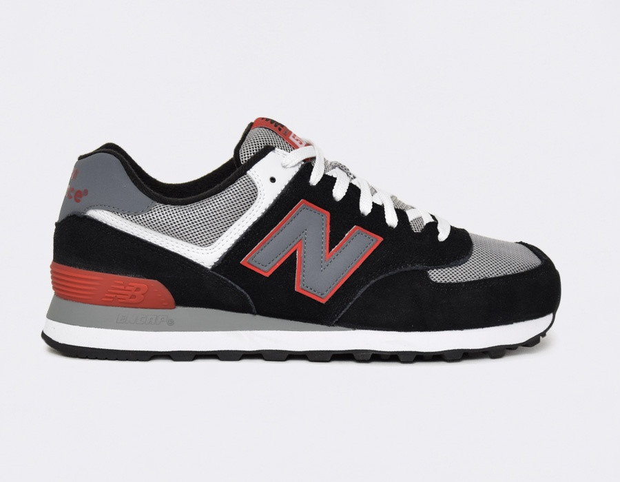 Кроссовки new balance ml574sbs оригинал