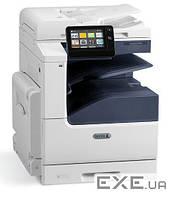 МФУ А3 монохромний Xerox VersaLink B7030 (1 лоток/ без стенду (VL B7030 D)