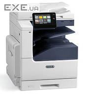 Багатофункціональний пристрій А3 монохромний Xerox VersaLink B7025 (1 лоток/ без стенду (VL B7025 D)