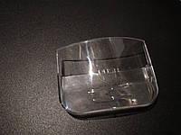 Контейнер для сбора конденсата мультиварки Redmond RMC-M252