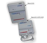 Сигнализатор газа бытовой Варта 2-01А