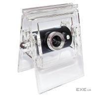 Комп.камера OMEGA C18 (OUW18B)