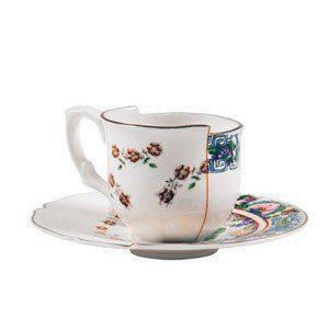 Чашка кофе с чашей Тамара, фото 2