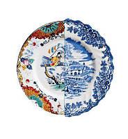 Тарелка Valdrada 20 см