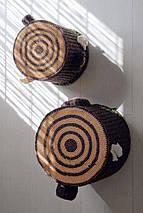 Табурет Bosque 35 см, фото 3