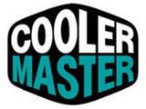 Кулер для процессора CoolerMaster MasterLiquid 120 (MLX-D12M-A20PWR1)