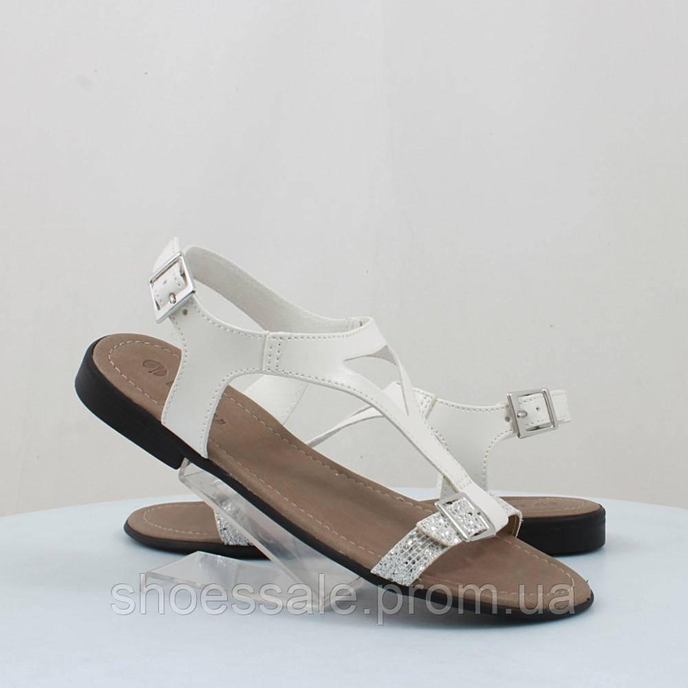 Женские сандалии Inblu (48649)