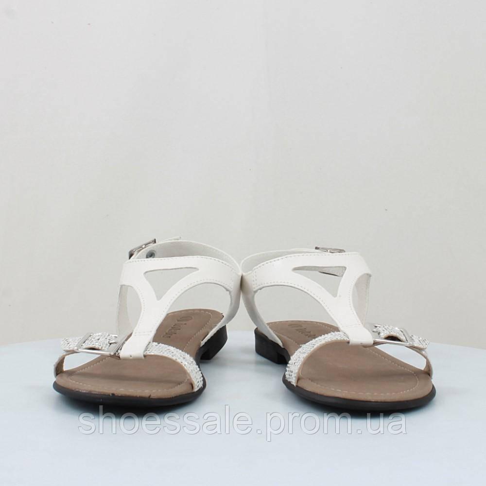 Женские сандалии Inblu (48649) 2
