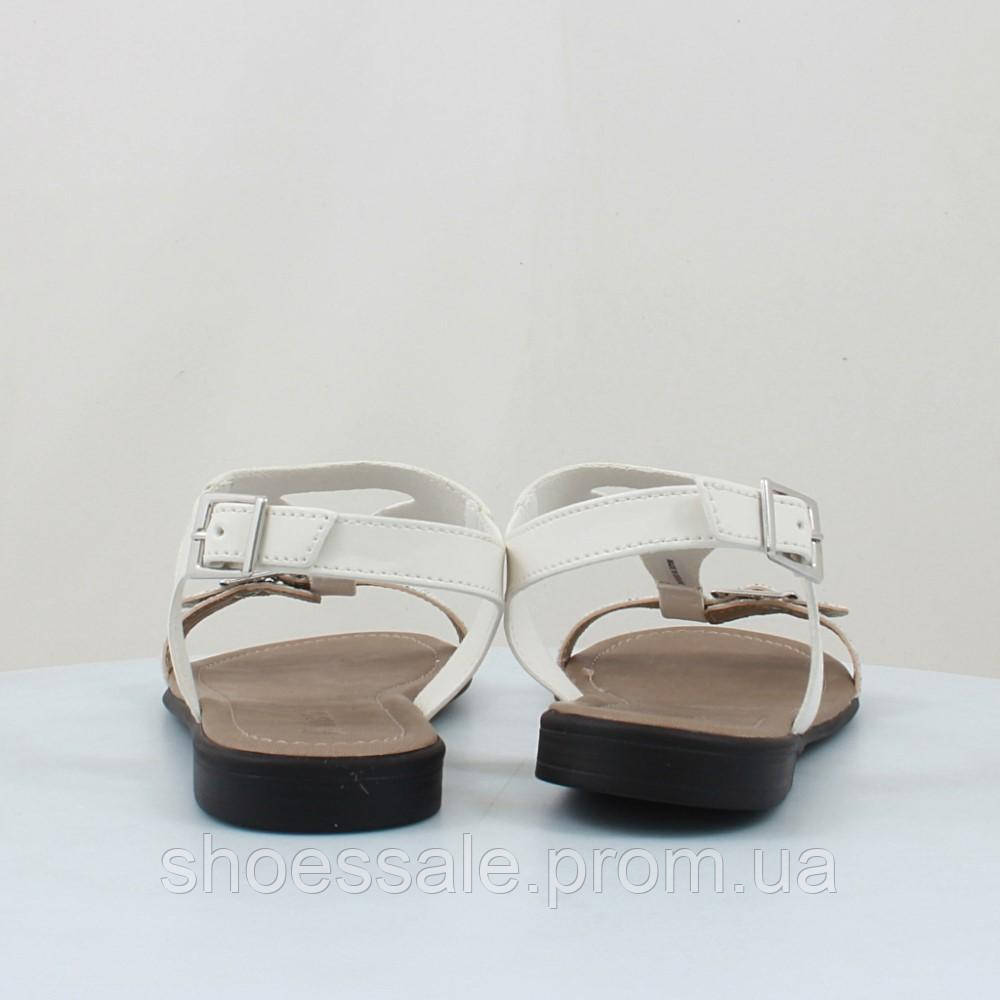 Женские сандалии Inblu (48649) 3