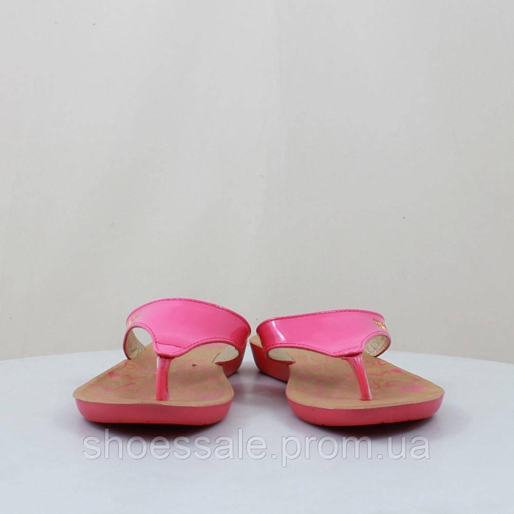 Женские вьетнамки Inblu (48650) 2