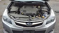 Двигатель Subaru Legacy, Outback, Forester 2.0 diesel EE20Z, 2010г.в. 10100BT370, EE20ZLDALB