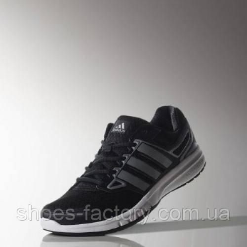 Беговые кроссовки Adidas Galactic Elite, B35857 (Оригинал)