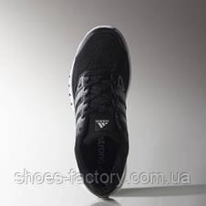 Беговые кроссовки Adidas Galactic Elite, B35857 (Оригинал), фото 2