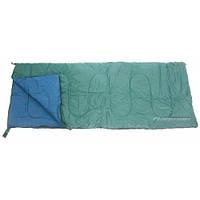 Спальний мішок Forrest Comfort ковдру.