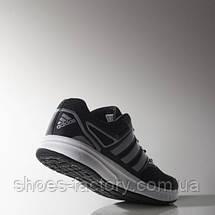 Беговые кроссовки Adidas Galactic Elite, B35857 (Оригинал), фото 3
